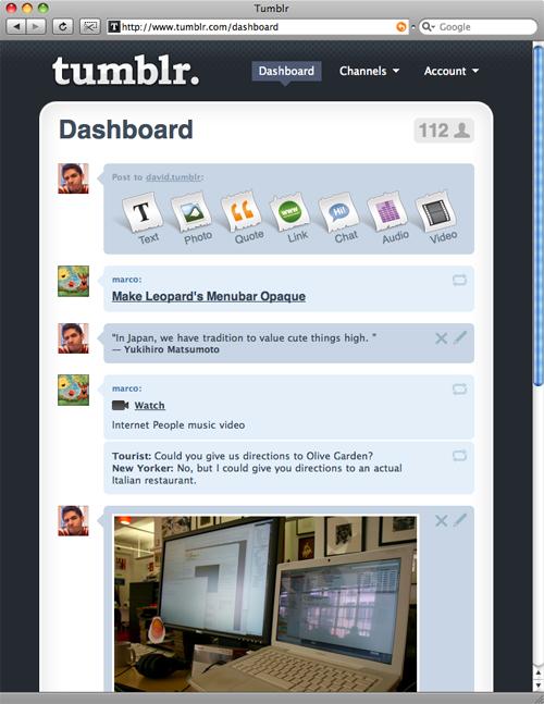 Dating site pics tumblr dashboard