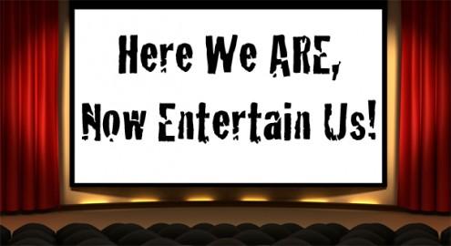 Entertain Us logo