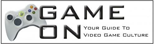 game on logo copy