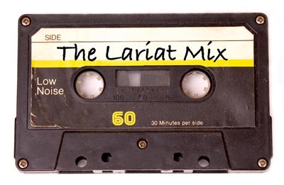lariatmix