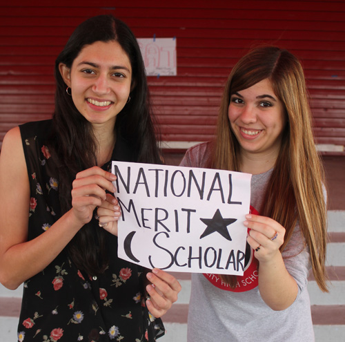 national merit scholarship essay word limit 2013 Scholarship, type, deadline, amount, requirements, contact  national merit  scholarship, merit, nms notifies schools, multiple $2500 awards  us citizen,  junior or senior, 800-1000 word essay, thefireorg/article/14663html  be made  payable to the college or university and presented to the recipients in june 2013.