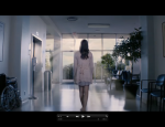 Photo courtesy of If I Stay official movie trailer